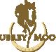 aubrey-moon-logo-190